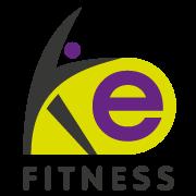 KE Fitness